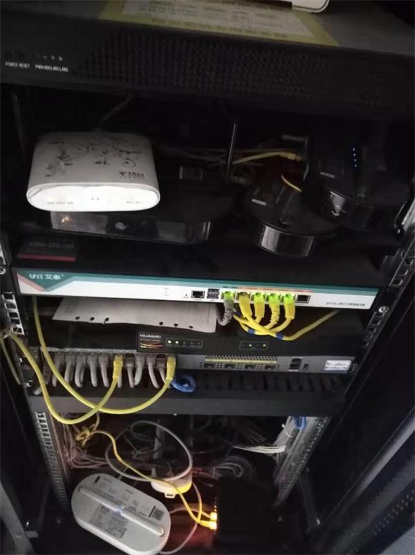 远程监控系统设计