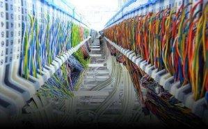 深圳网络布线公司:网络布线怎么收费?布线要求有哪些