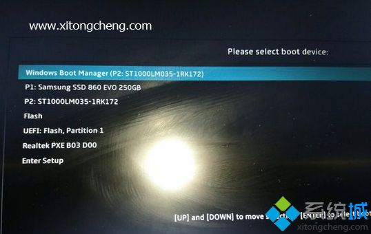 华硕FL8000UF8550怎么装win10系统 华硕FL8000UF8550用u盘重装win10系统教程