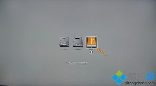 如何重裝蘋果電腦系統|蘋果電腦系統重裝教程