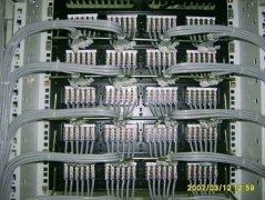 地王大厦网络维护公司:金山大厦蔡屋围金丰城附近专业IT服务商